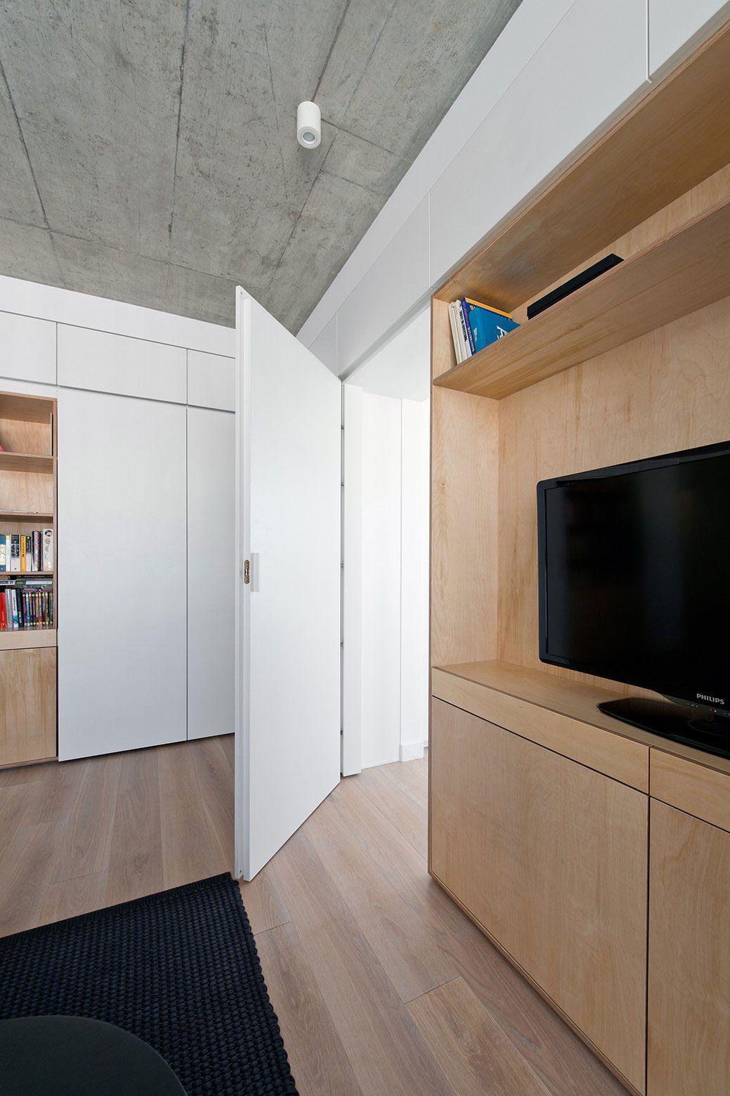 Apartment-in-Vilnius-10