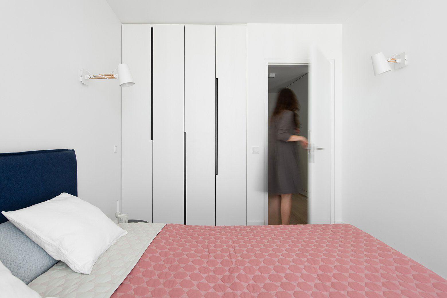Apartment-in-Vilnius-11