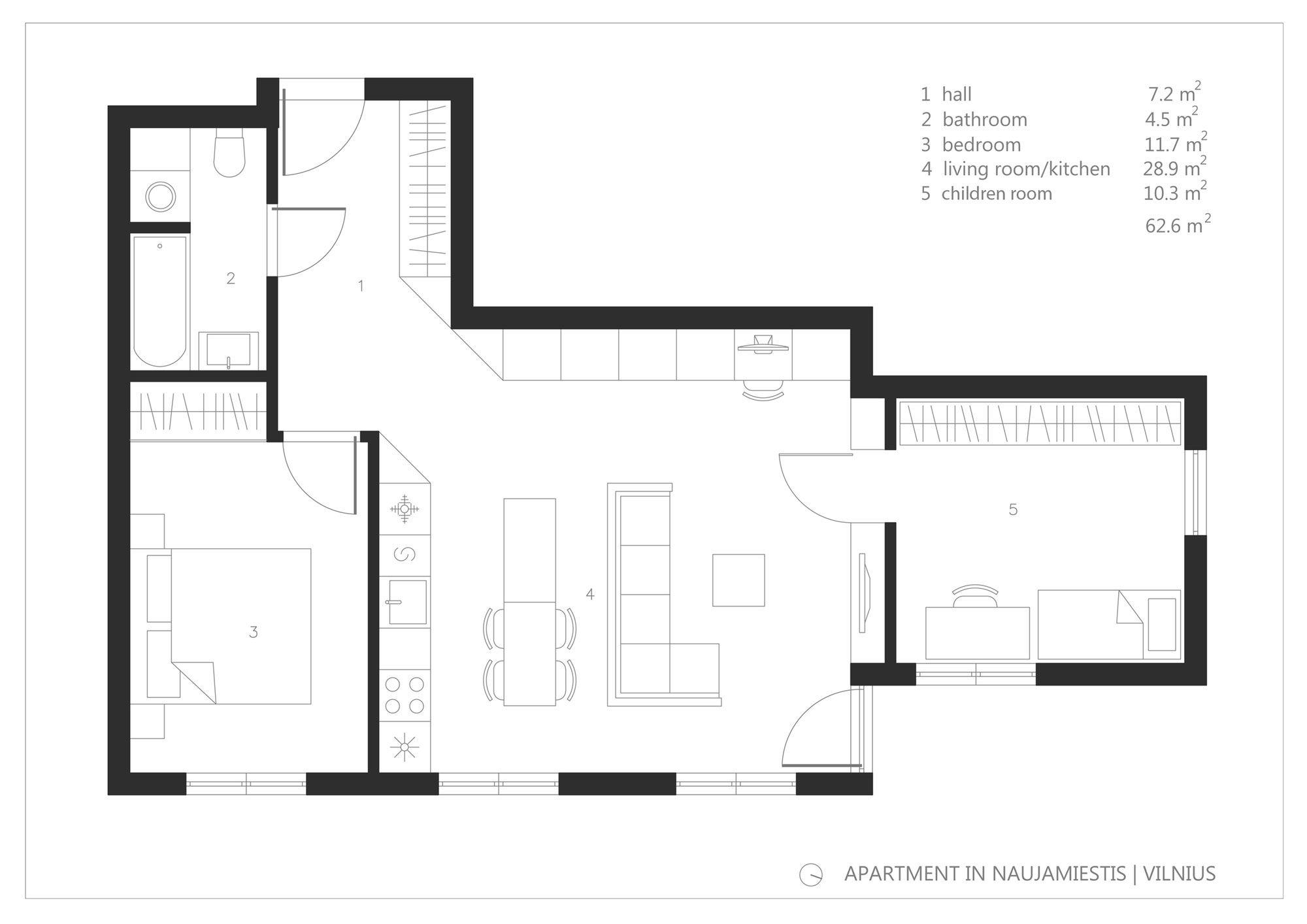 Apartment-in-Vilnius-14