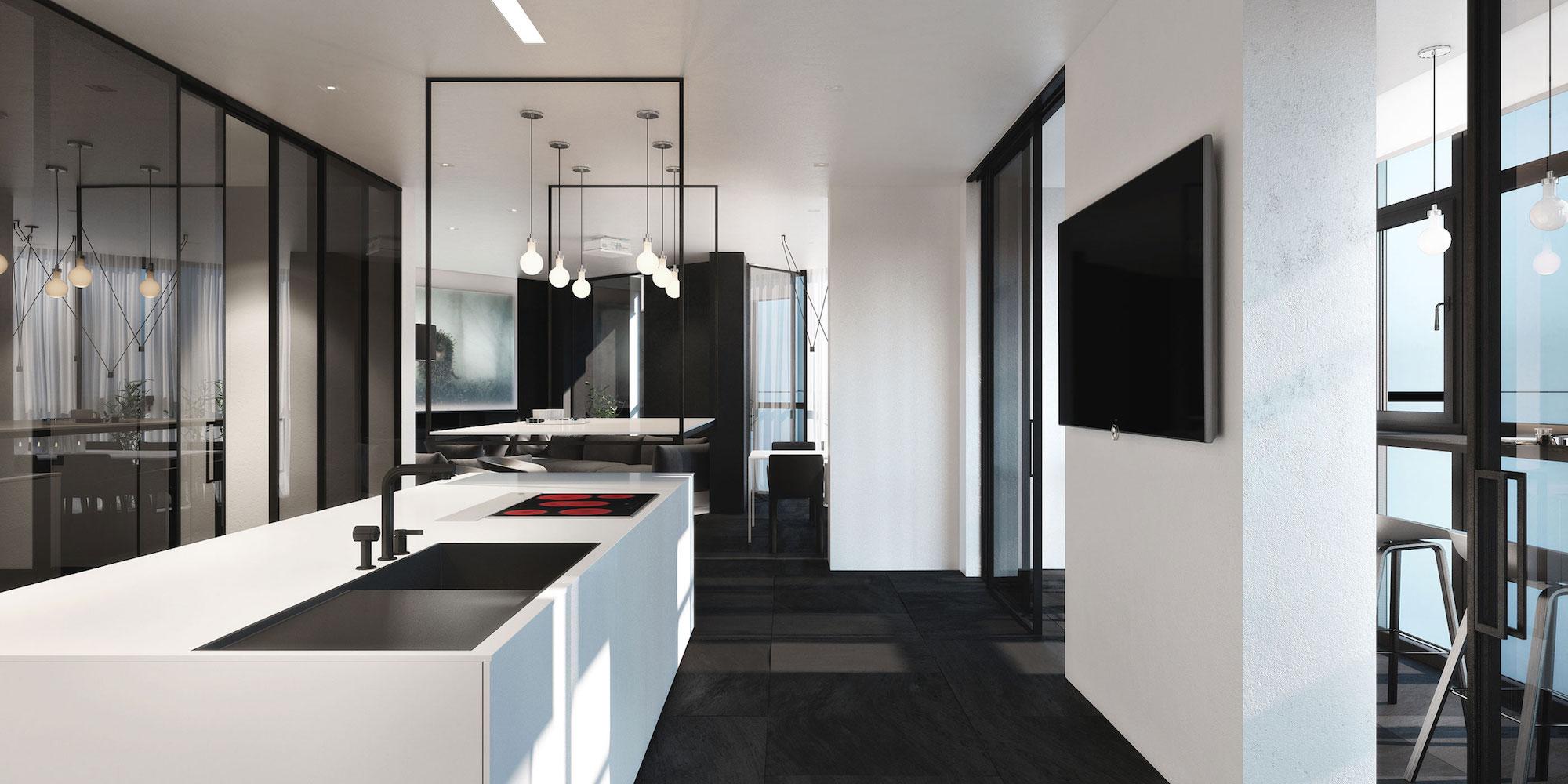 BL1-House-06