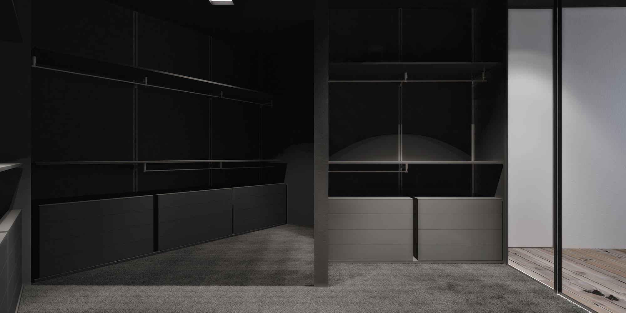 BL1-House-34