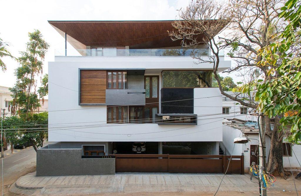 Bagrecha-Residence-01