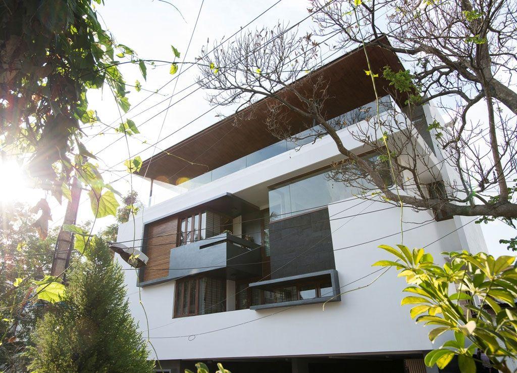 Bagrecha-Residence-02