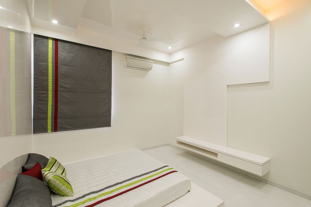 Bagrecha-Residence-09