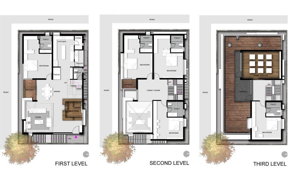 Bagrecha-Residence-12