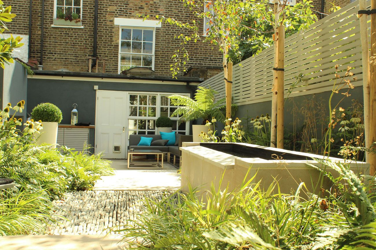 Barnsbury-Townhouse-Garden-01