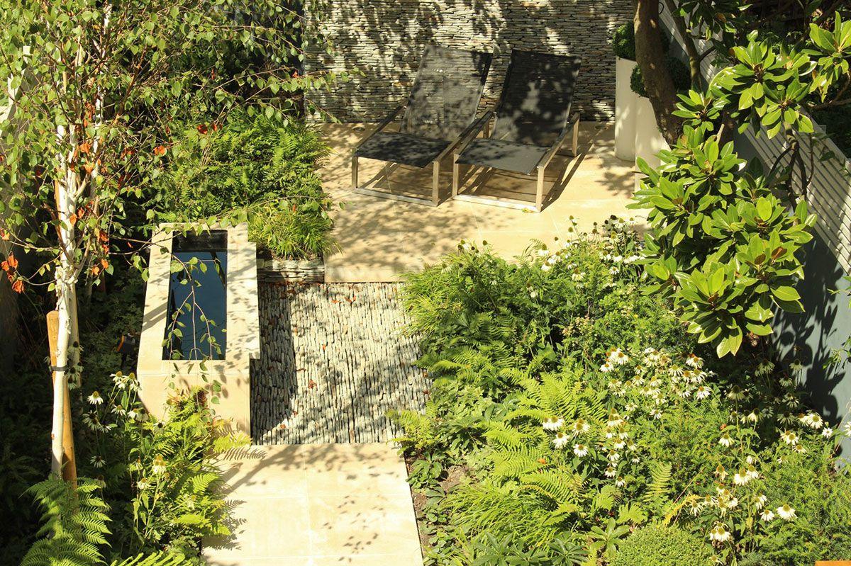 Barnsbury-Townhouse-Garden-04
