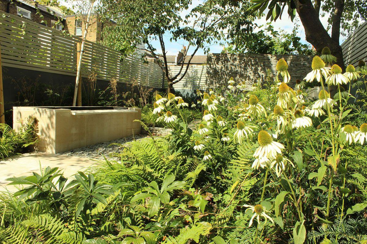 Barnsbury-Townhouse-Garden-05