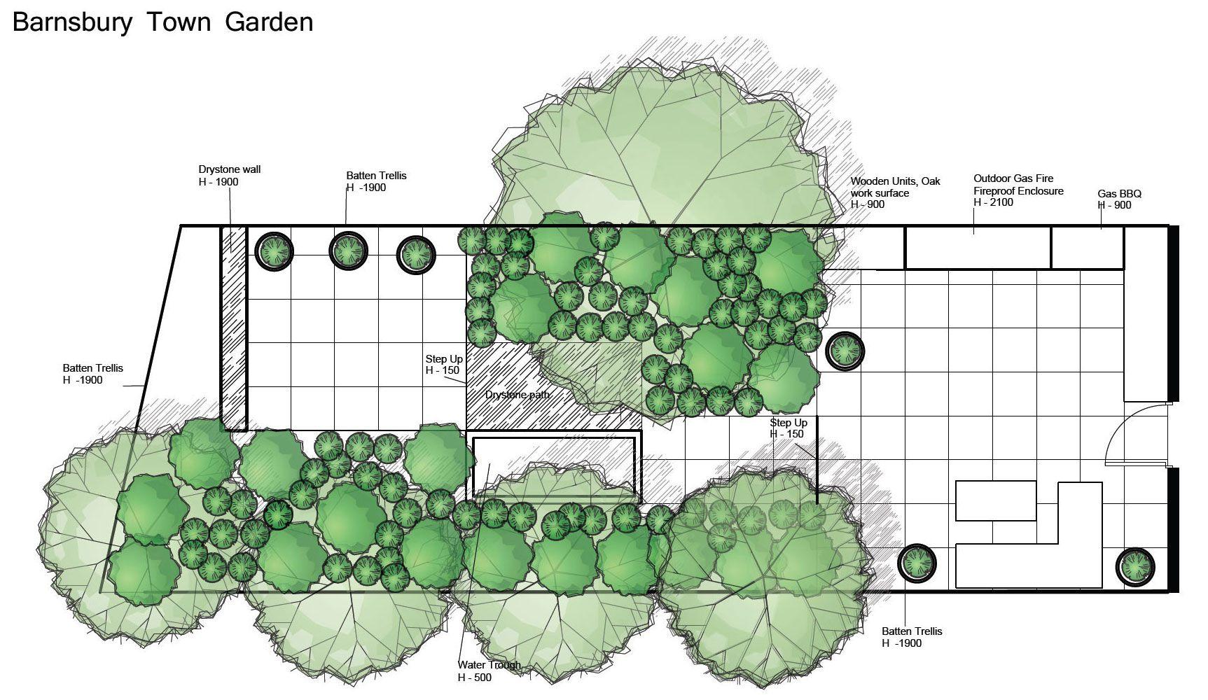 Barnsbury-Townhouse-Garden-11