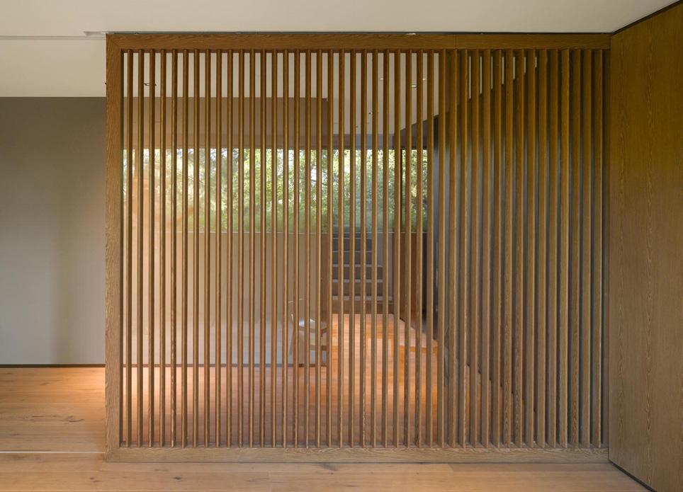 Barrancas House by EZEQUIELFARCA architecture design-19