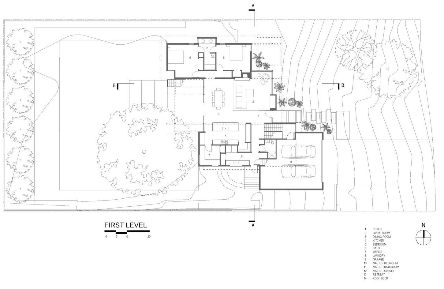Barton-Hills-Residence-13