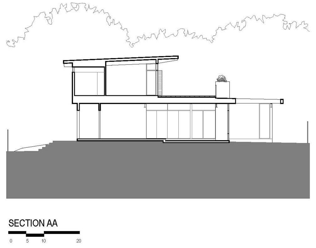 Barton-Hills-Residence-15