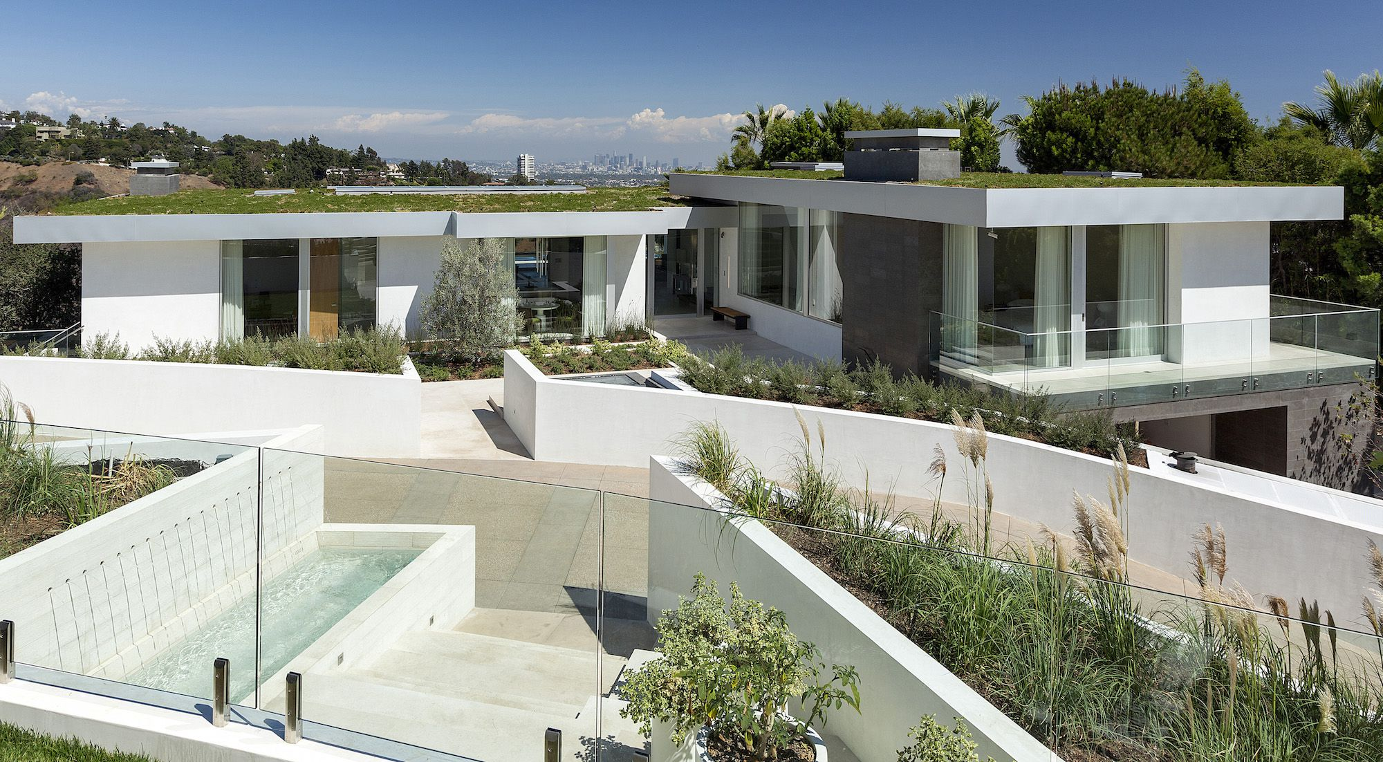 Beverly-Hills-House-10