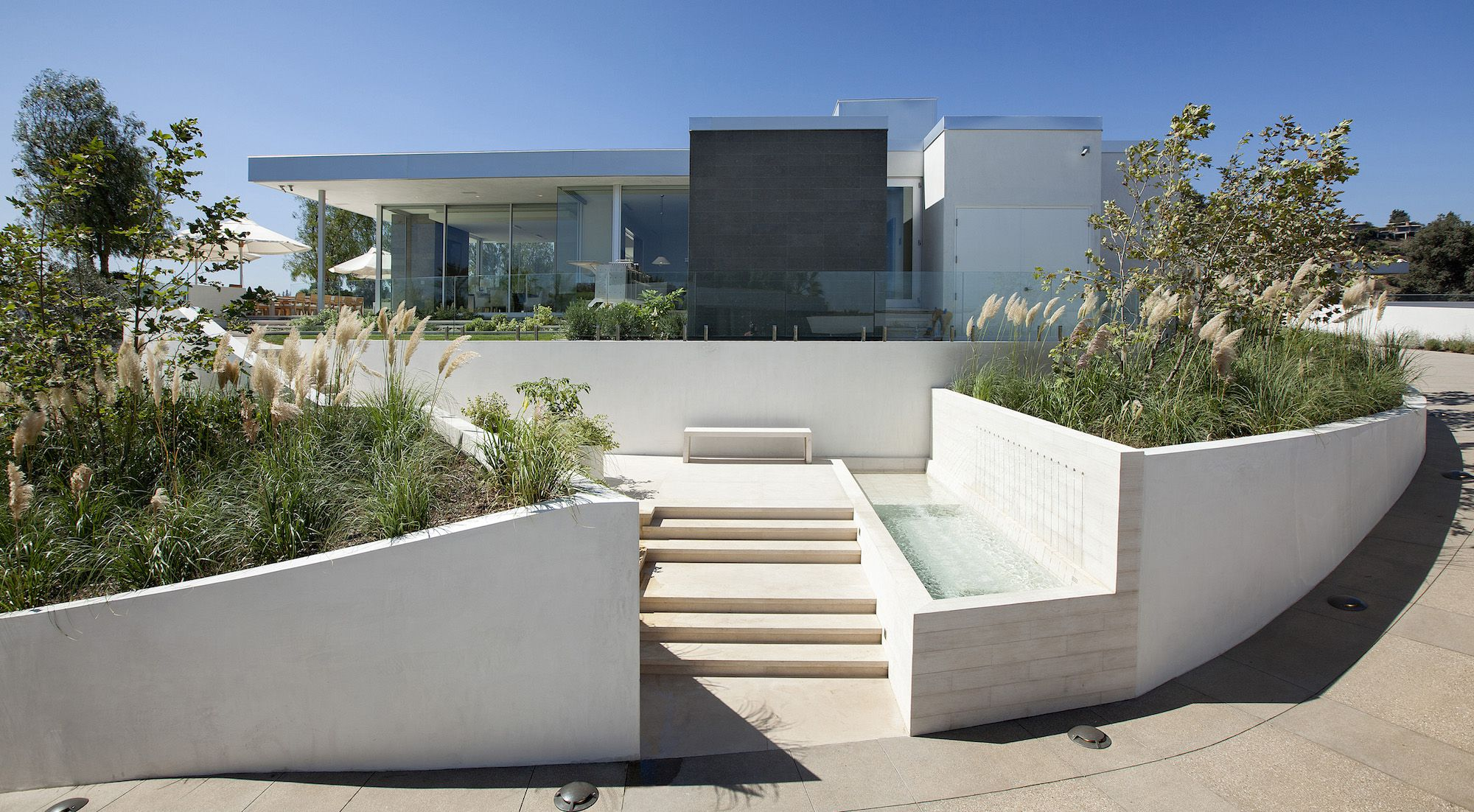 Beverly-Hills-House-12