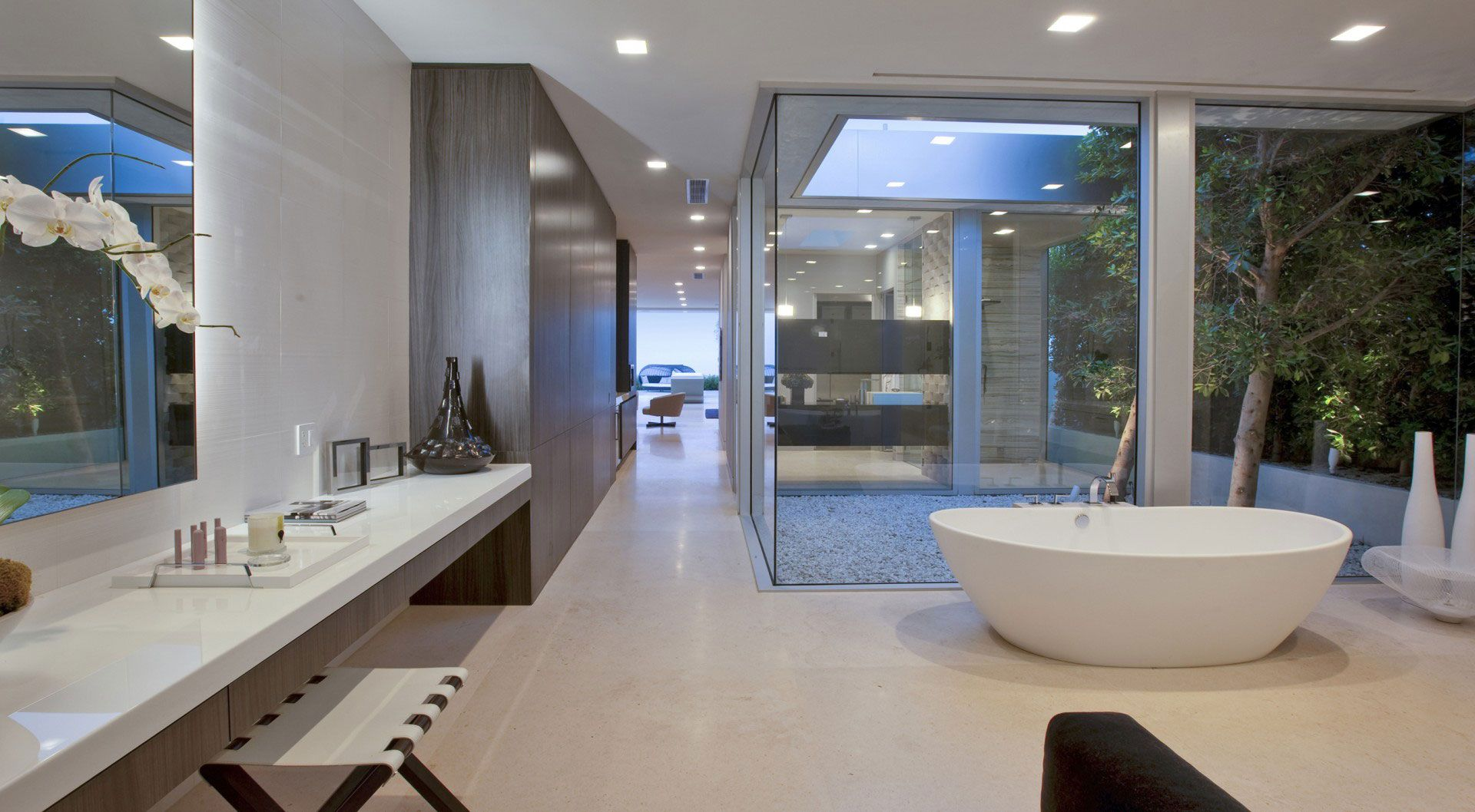 Beverly-Hills-House-22