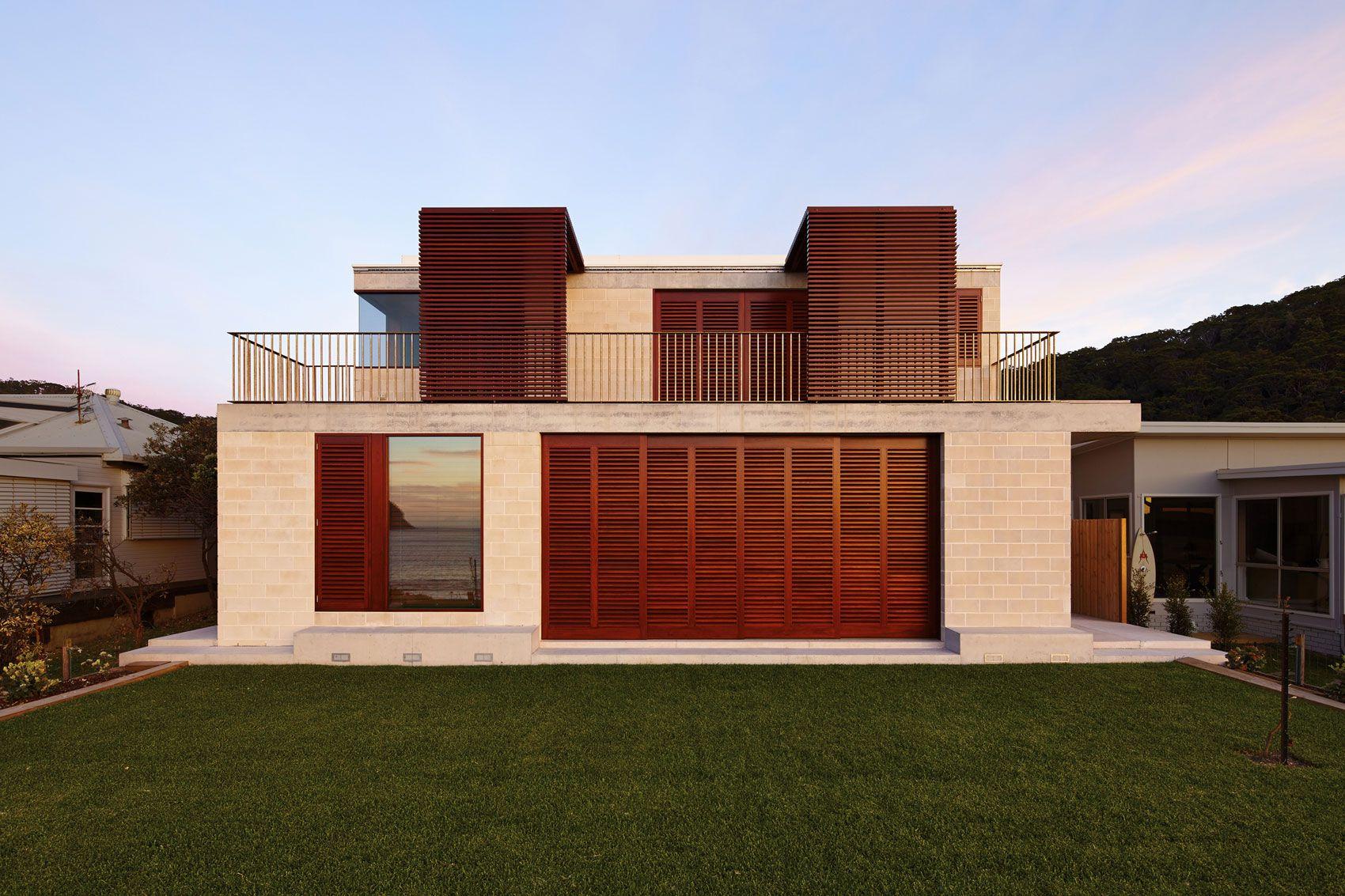 Block-House-08
