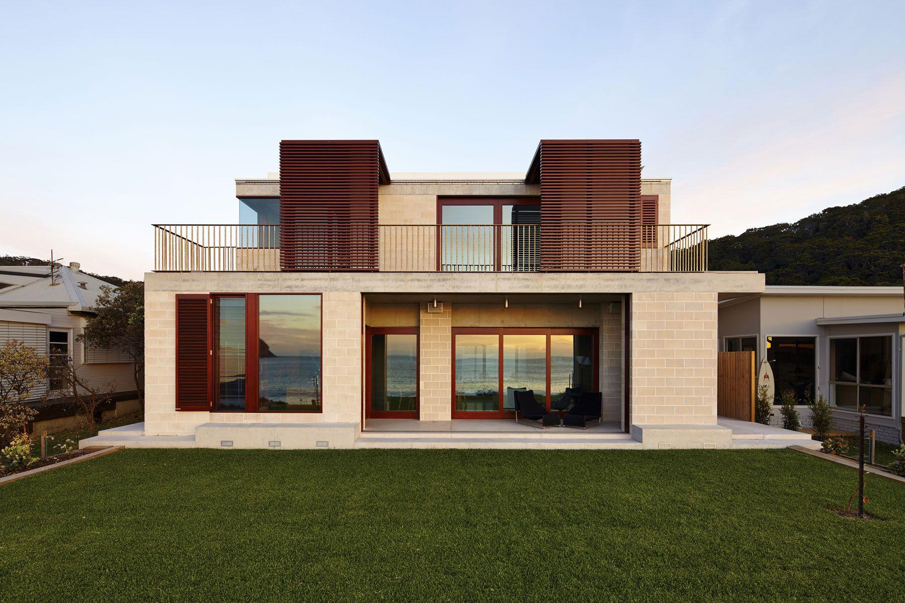 Block-House-09