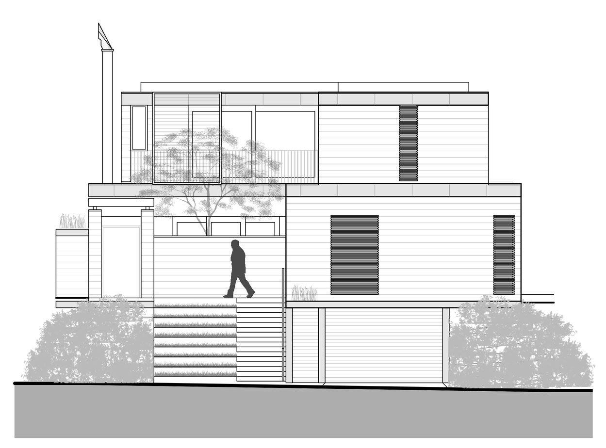 Block-House-20