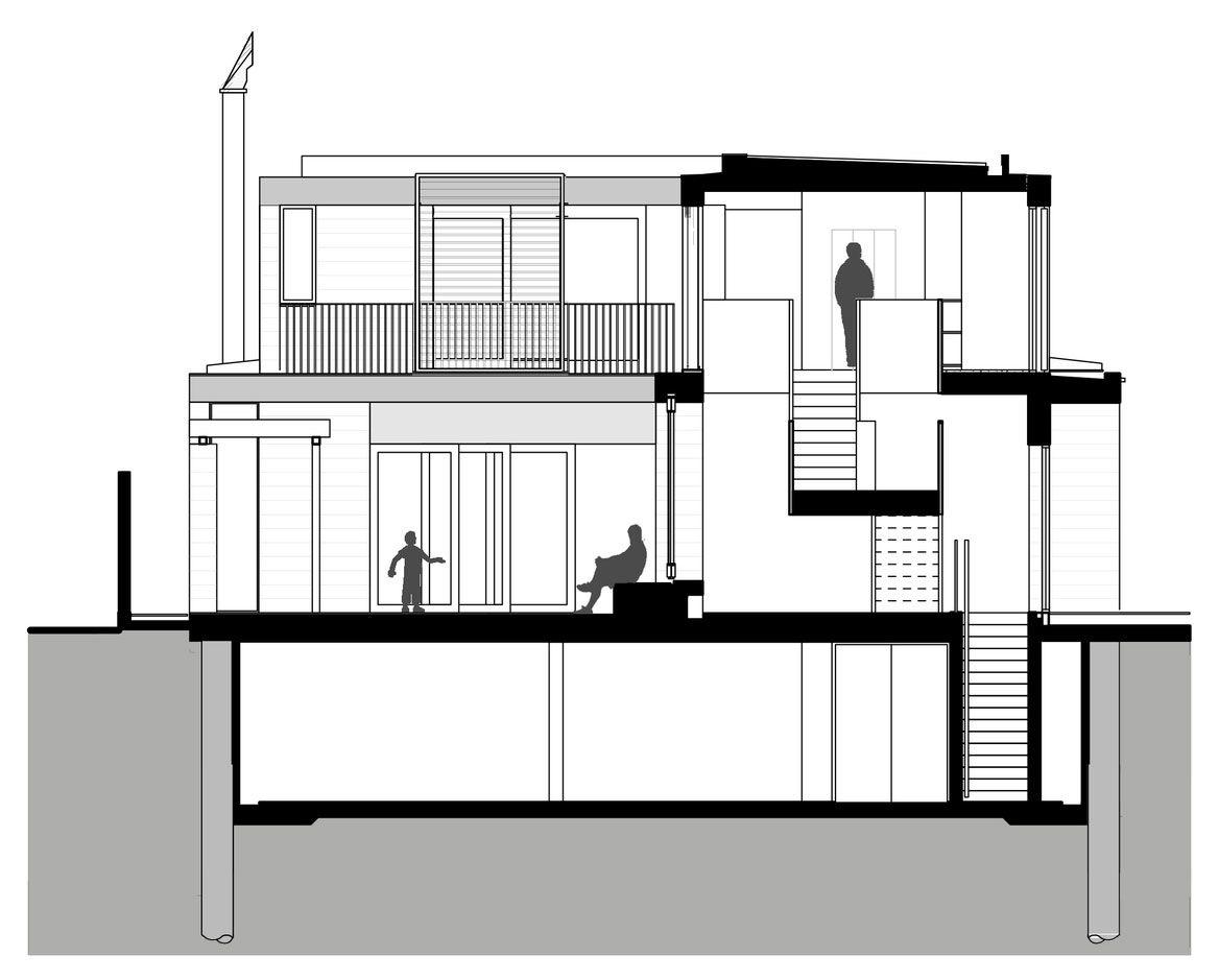 Block-House-23