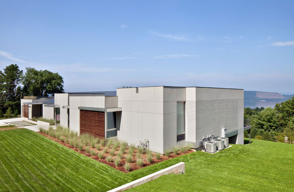 Briarcliff-Manor-Residence-04