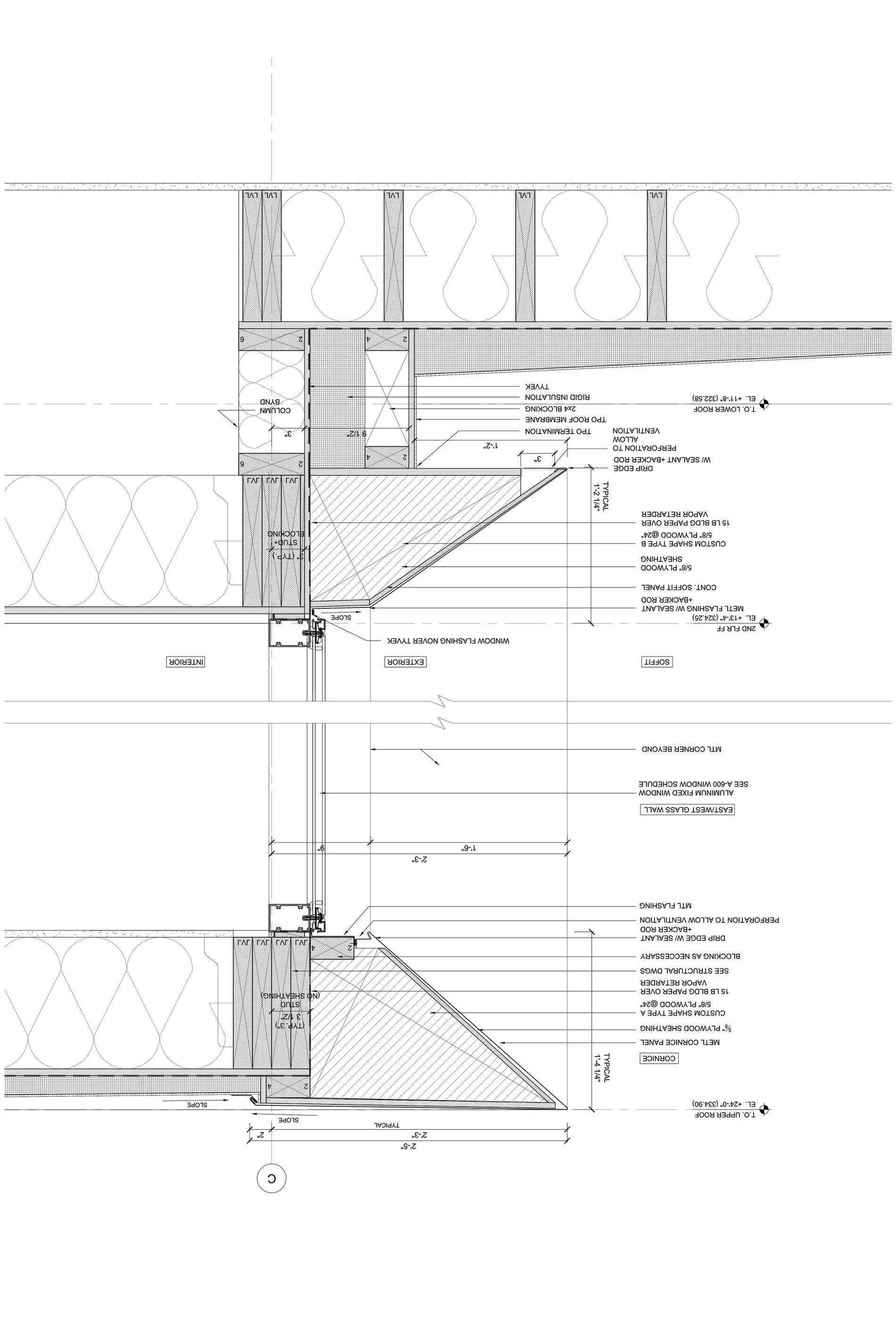Bridge-House-23