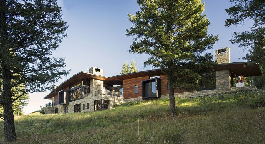 Butte-Residence-01