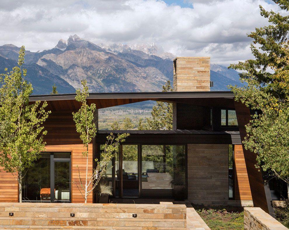 Butte-Residence-02