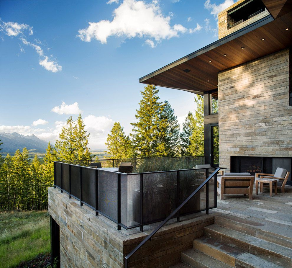 Butte-Residence-03