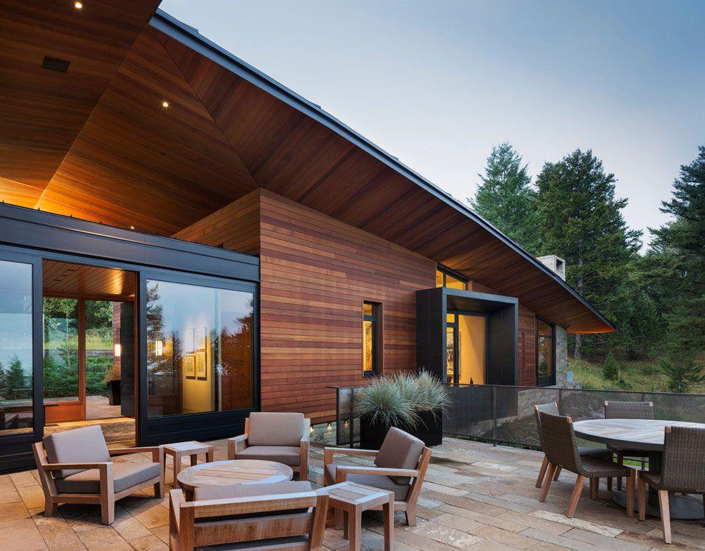 Butte-Residence-04