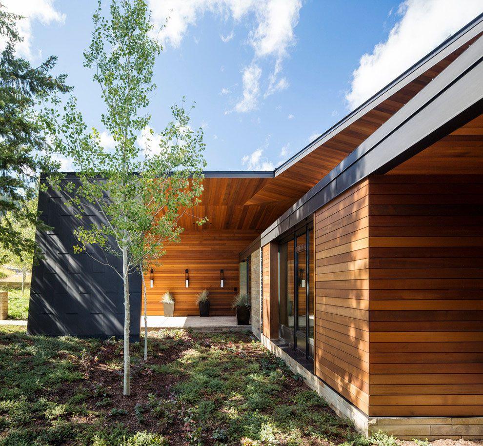 Butte-Residence-05