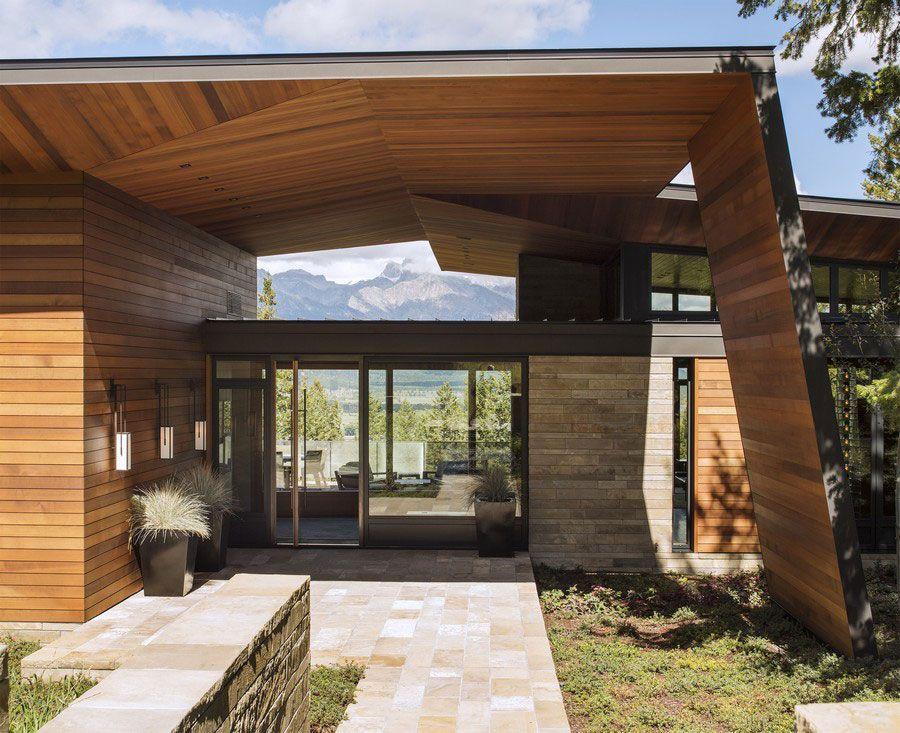 Butte-Residence-07