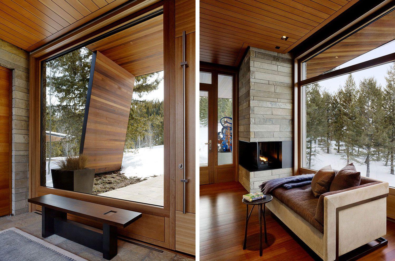 Butte-Residence-08