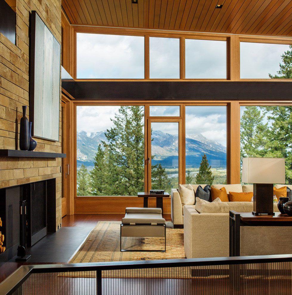 Butte-Residence-09