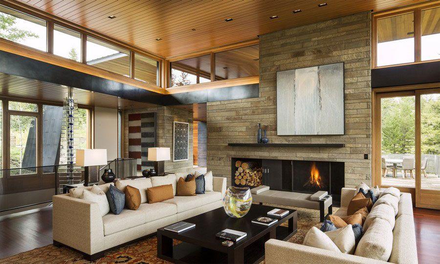 Butte-Residence-10