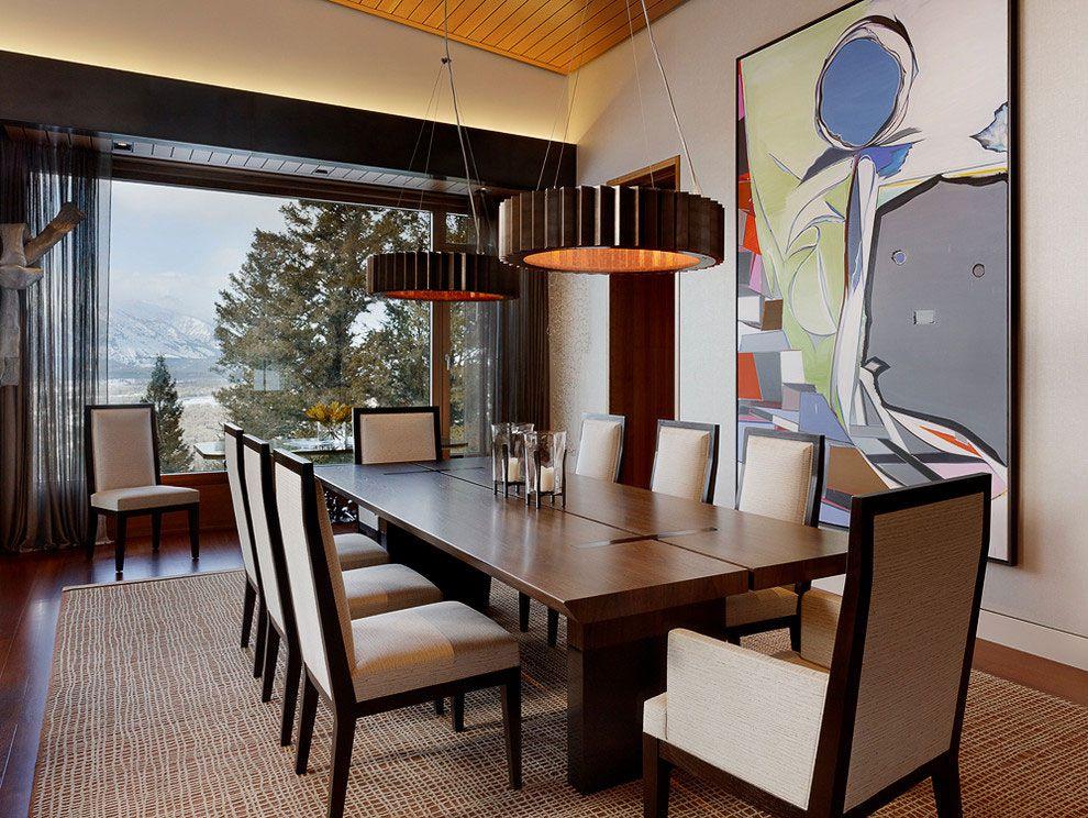 Butte-Residence-14
