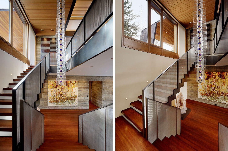 Butte-Residence-16