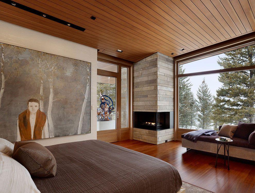 Butte-Residence-17