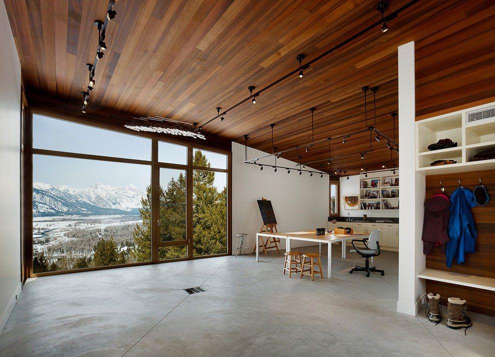 Butte-Residence-19
