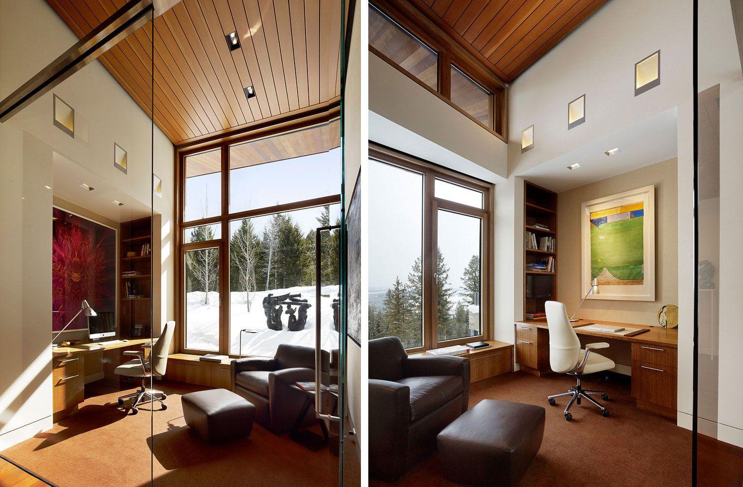 Butte-Residence-21