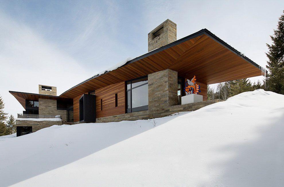 Butte-Residence-23