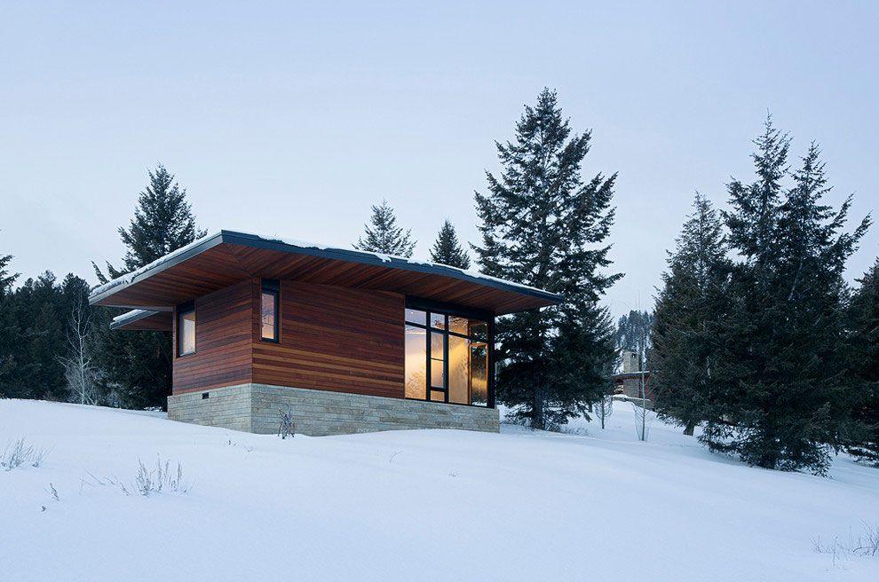 Butte-Residence-25