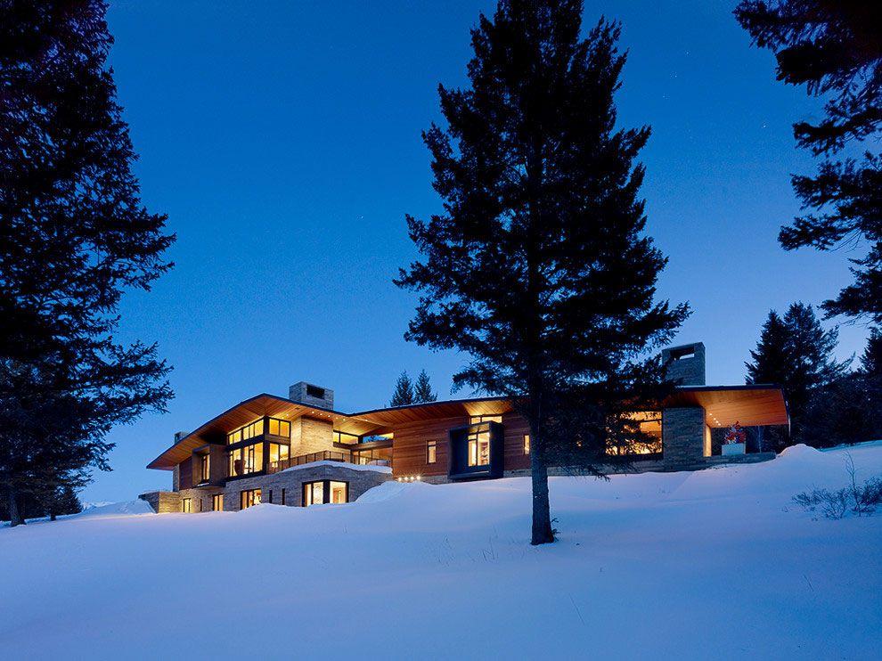 Butte-Residence-26