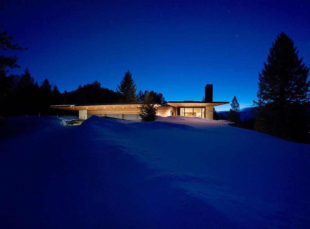 Butte-Residence-27