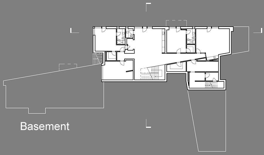 Butte-Residence-28