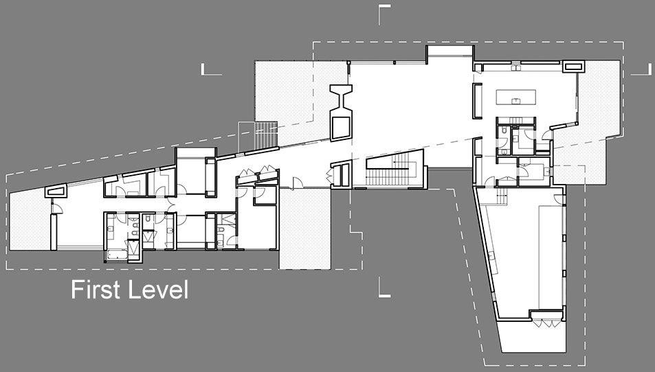 Butte-Residence-29