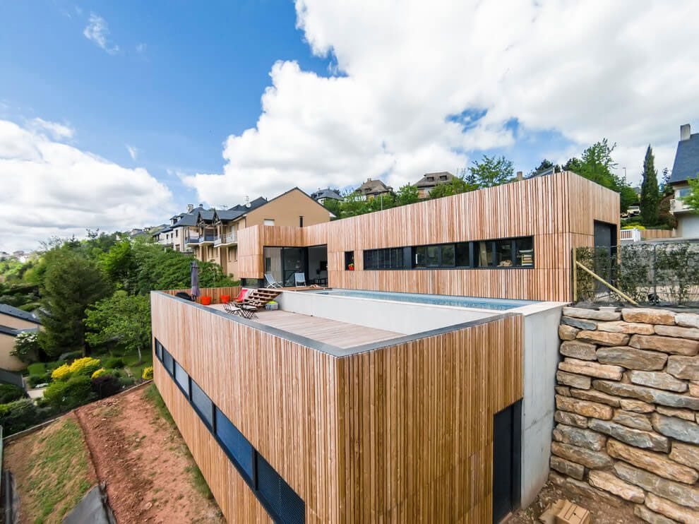Cardaillac House by Hugues Tournier-04