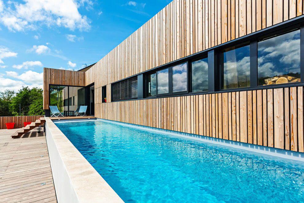 Cardaillac House by Hugues Tournier-05