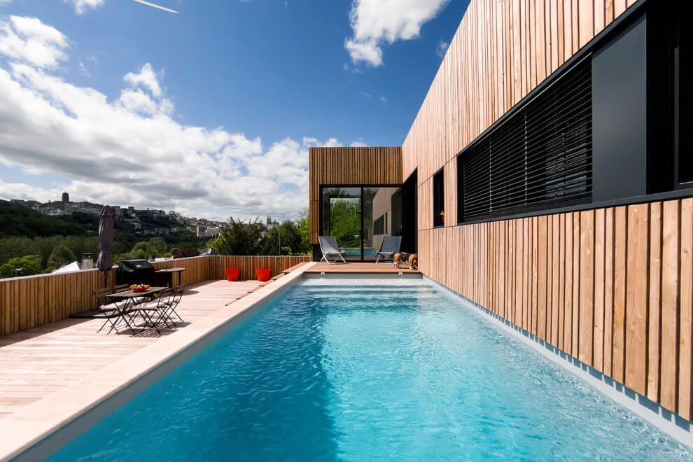 Cardaillac House by Hugues Tournier-06