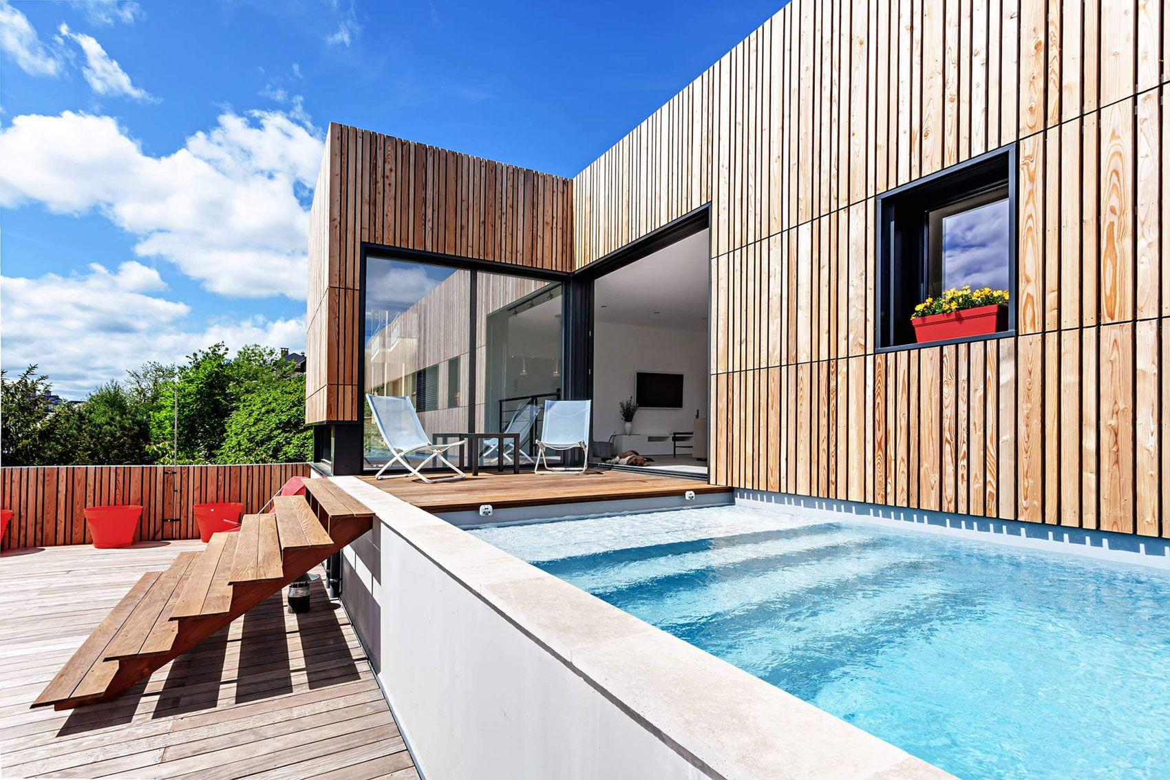 Cardaillac House by Hugues Tournier-07