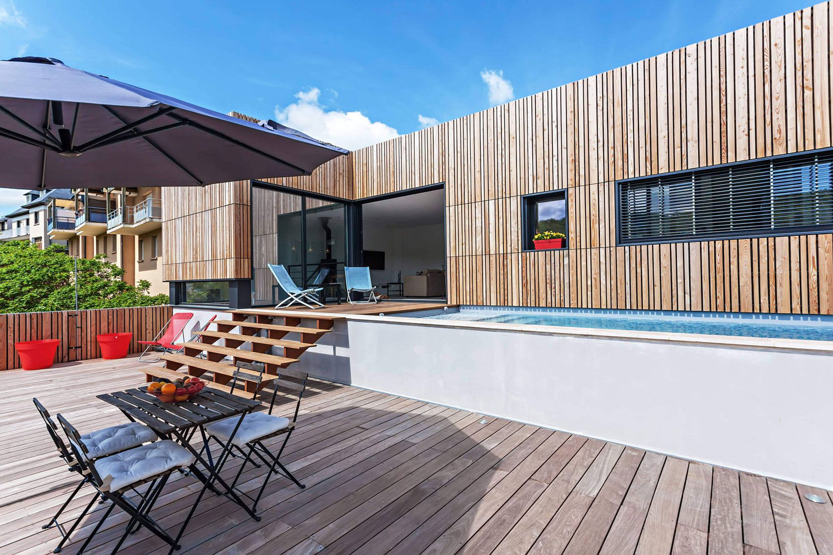 Cardaillac House by Hugues Tournier-08